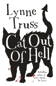 The Cat Out of Hell