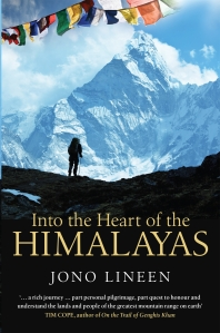 into_the_heart_himalayas
