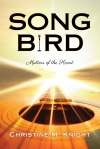 Song Bird front cover