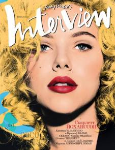 scarlett-johansson-interview-magazine-russia-february-2013__oPt