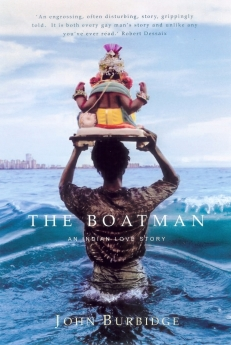 Boatman front cover 50%