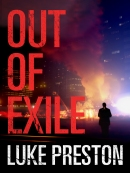 out-of-exile_cover