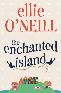 enchanted_isle_COVER_new