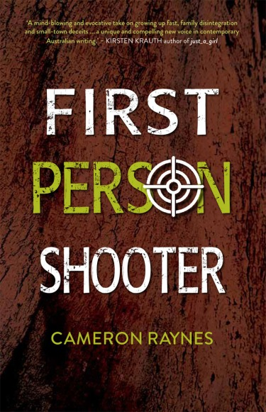 First_Person_Shooter_9781925227079