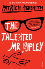 Talented-Mr-Ripley