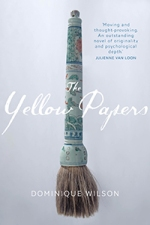 Yellow-Papers-COVER