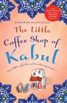 Little_Coffee_Shop_of_Kabul_9781742753904