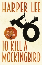 To_Kill_a_Mockingbird_9781784752637