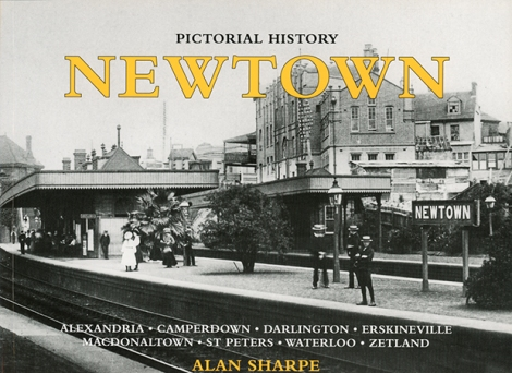 Newtown_Cover_Slide.jpg