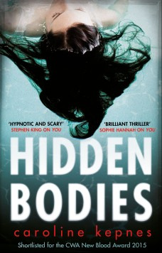 Hidden_Bodies_9781471154645