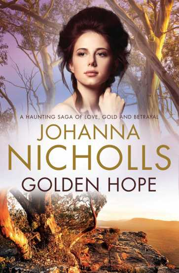 golden-hope-9781922052728_hr-1
