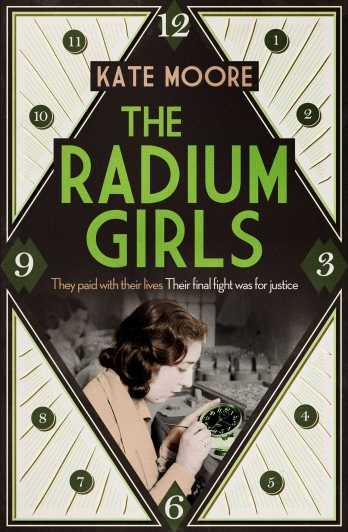 the-radium-girls-9781471147579_hr