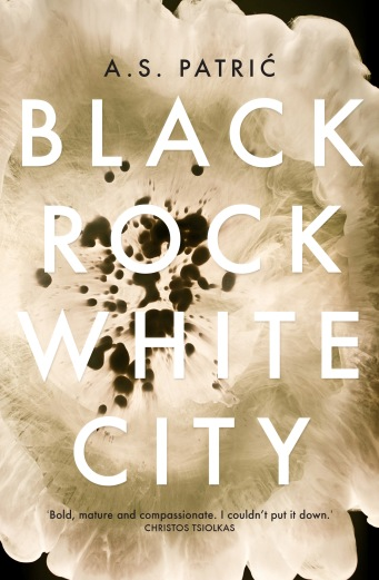 Black Rock White City_cover for publicity