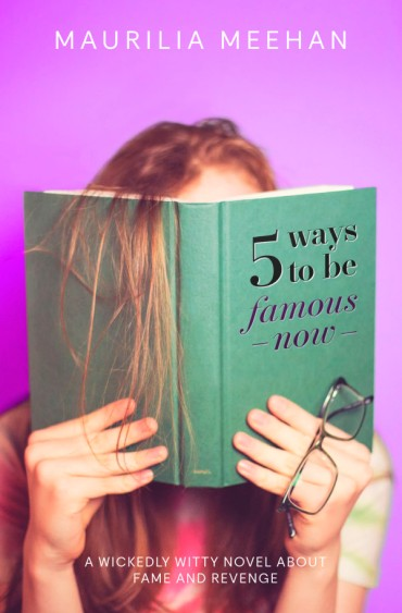 5-Ways-to-be-Famous-Now_cover-600x913.jpg