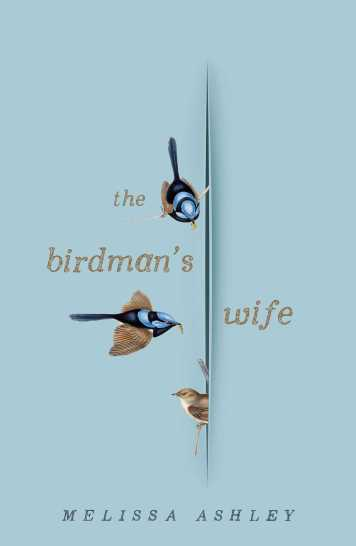 birdmans-wife-9781925344998_hr.jpg