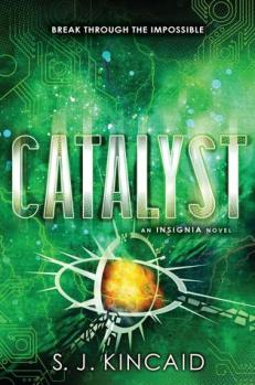 catalyst-cover