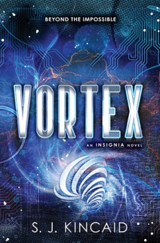 cover_vortex