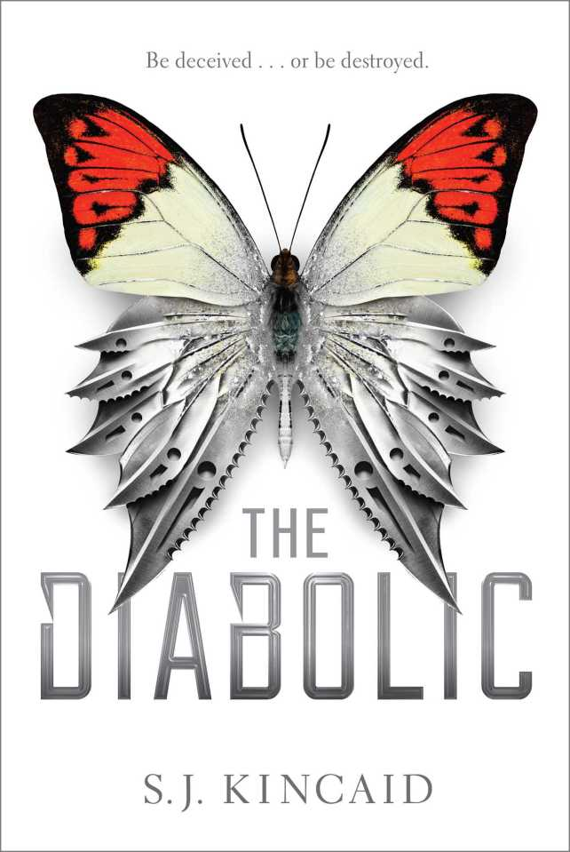 the-diabolic-9781481472678_hr.jpg