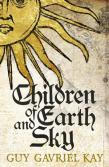 children-of-earth-and-sky
