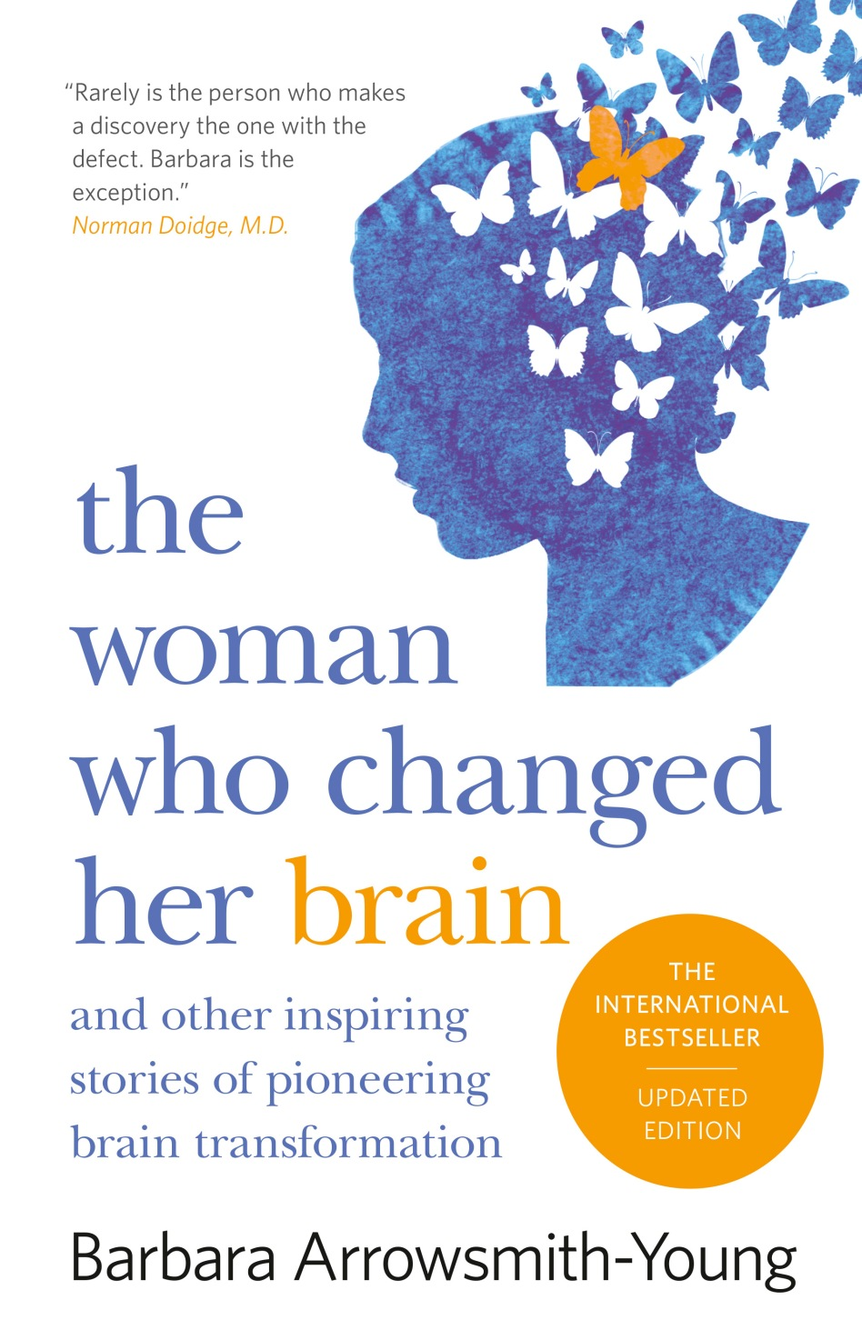 Woman Who Changed Her Brain Revised Edition.jpg