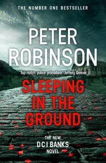 4. Sleeping_in_the_Ground_Peter_Robinson9781444786927