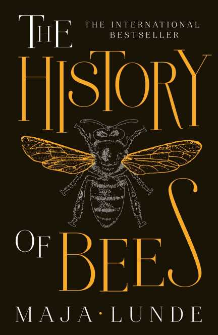 History-of-bees-9781471165689_COVER